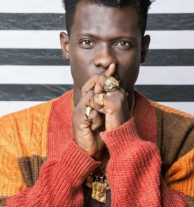 Terry Apala Biography - Age, Wikipedia, Profile & Net Worth
