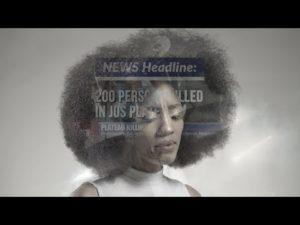 Download video Di'ja - Save Me