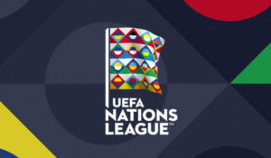 Everything about Uefa Nations League