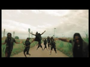 video Burna Boy - Gbona