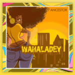 9ice - Wahala Dey mp3 download