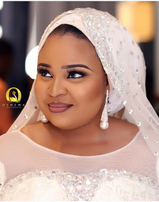 Bimbo Ogunnowo Biography - Age, Husband, Pictures