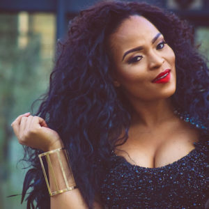 Bucie Biography - Age, Songs, Husband, Child & Pictures