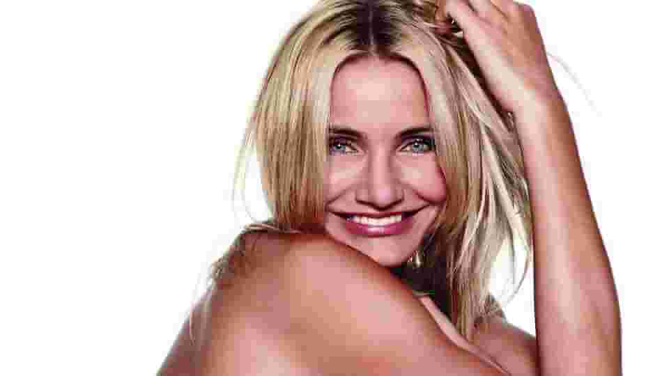 Cameron Diaz Biography: Age, Movies, Husband & Net Worth
