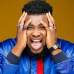 Chinko Ekun Biography - Age, Freestyles, Net Worth & Pictures