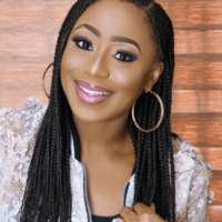 Dakore Akande Biography - Age, Family, Nominations & Pictures
