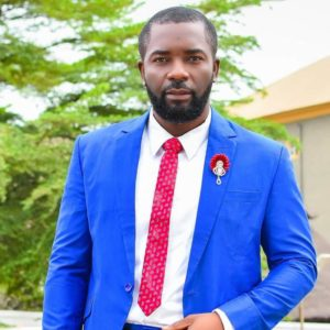 Emeka Amakeze Biography - Age, Wiki, Movies, Net Worth & Pictures