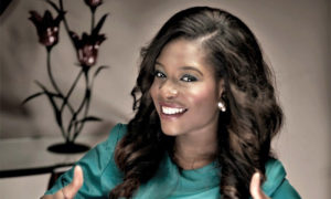 Kemi Adetiba Biography - Age, Husband, Education, Movies & Photos