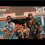 VIDEO: Kuami Eugene - Meji Meji Ft Davido