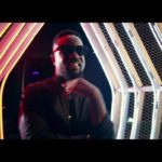 VIDEO: Larry Gaaga - Wonderful Ft. Wande Coal & Sarkodie
