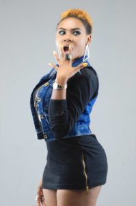 Mz Kiss picture
