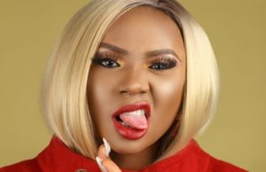 Mz Kiss Biography - Age, Wikipedia, Songs, Nominations & Net Worth