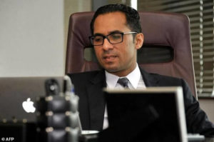 Kidnapped Tanzanian Billionaire Mohammed Dewji Is Freed