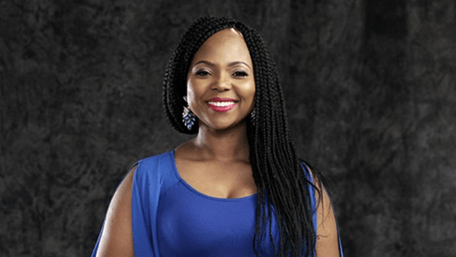 Mpho Maboi Biography - Age, Profile, Wikipedia, Husband & Pictures