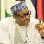 Muhammadu Buhari Biography - Age, Family, Pictures & Net Worth