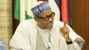 Muhammadu Buhari  Biography - Age, Family, Pictures & Net Worth
