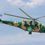 President Buhari Commissions 62 NAF Cadets In Kaduna