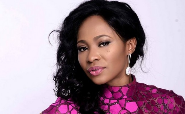 Nse Ikpe Etim Biography: Age, Family, Movies, Husband, & Photos