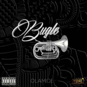 Olamide - Bugle mp3 download