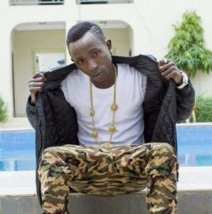 Patapaa Biography - Age, Wikipedia, Real Name, Songs & Pictures