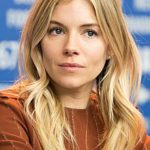 Sienna Miller Biography: Age, Movies, Husband, Pictures & Net Worth