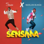 Skiibii - Sensima Ft Reekado Banks mp3 download