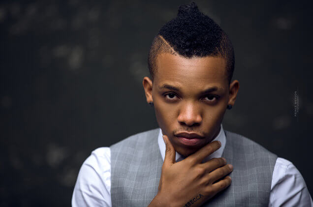 Tekno Biography - Age, Songs, Pictures & Net Worth