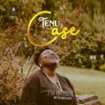 Teni - Case mp3 download