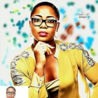 Tope Oshin Biography - Age, Movies, Husband, Net Worth & Pictures