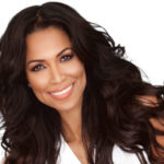 Tracey Edmonds Biography: Age, Net Worth & Pictures