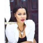 Yvonne Nwosu Biography: Age, Daughter, Pictures