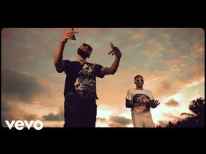 video phyno - Iwa mp4