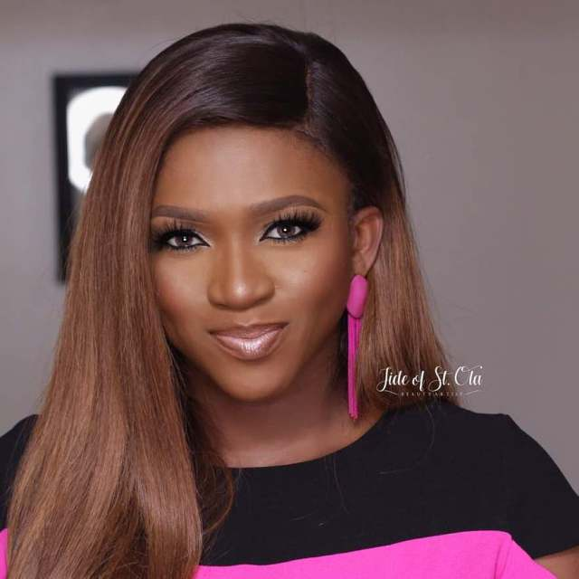 I Have Forgotten How It Feels To Be A Single Mother - Waje Lashes Out