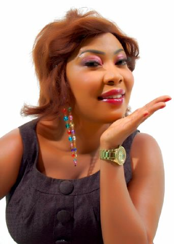 Adebimpe Akintunde Biography - Age & Pictures