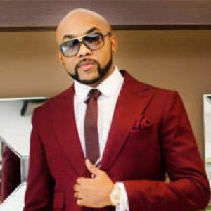 Banky W Biography - Age, Songs, Net Worth & Pictures