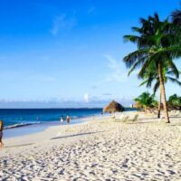 10 Must See Beach In Lagos & Its Address