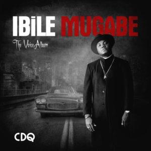 CDQ Ft Tiwa Savage - Gbemisoke mp3 download