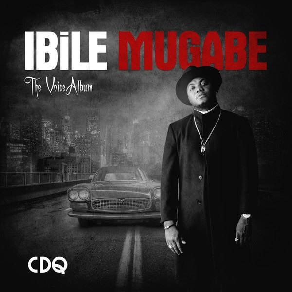 CDQ Ft Tiwa Savage - Gbemisoke mp3 download