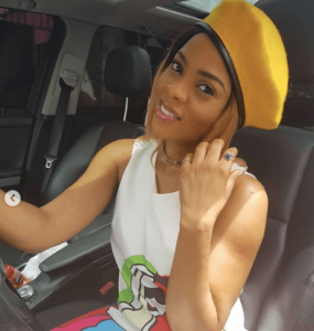 Chidinma Buys Mother A House For Her 60th Birthday (Photos)