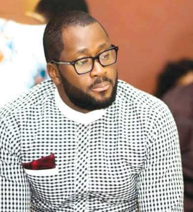 Desmond Elliot Biography - Age, Movies, Wife, Family & Pictures