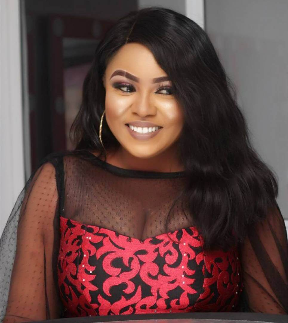 Folorunsho Adeola Biography, Age, Pictures & Other Facts About Her