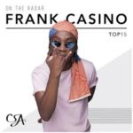 Frank Casino Biography - Wiki, Profile, Songs & Pictures