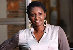 Juliet Asante Biography - Age, Husband & Pictures