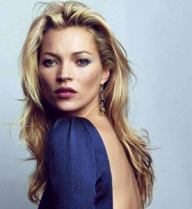Kate Moss Bio, Net Worth & 10 Things You Don't Know About Her