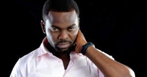 Kelechi Udegbe Biography - Age, Wife, Movies & Pictures