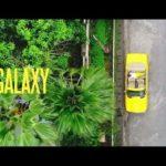 MC Galaxy - Ohaa video