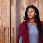 Nana Mensah Biography - Nominations & Pictures