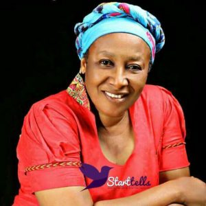 Patience Ozokwor Biography - Age, Movies, Children, Net Worth & Pictures