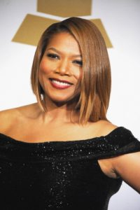 Queen Latifah Biography: Age, Songs, Movies & Pictures