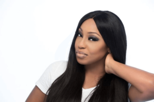 Rita Dominic Biography, Age, Movies, Pictures & Net Worth